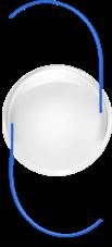 SofPort AO Intraocular Lens